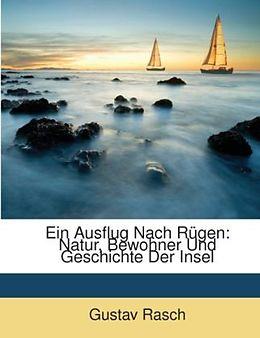 Cover: https://exlibris.azureedge.net/covers/9781/1454/9970/6/9781145499706xl.jpg