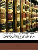 Cover: https://exlibris.azureedge.net/covers/9781/1455/1155/2/9781145511552xl.jpg