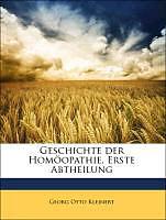 Cover: https://exlibris.azureedge.net/covers/9781/1455/2493/4/9781145524934xl.jpg