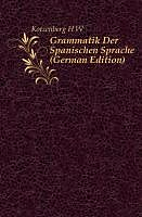 Cover: https://exlibris.azureedge.net/covers/9781/1455/3009/6/9781145530096xl.jpg