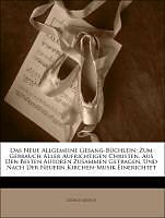 Cover: https://exlibris.azureedge.net/covers/9781/1455/3722/4/9781145537224xl.jpg