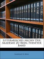 Cover: https://exlibris.azureedge.net/covers/9781/1455/4268/6/9781145542686xl.jpg