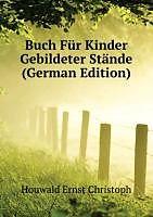 Cover: https://exlibris.azureedge.net/covers/9781/1455/4538/0/9781145545380xl.jpg