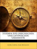Cover: https://exlibris.azureedge.net/covers/9781/1455/4770/4/9781145547704xl.jpg
