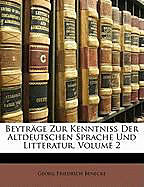 Cover: https://exlibris.azureedge.net/covers/9781/1455/6070/3/9781145560703xl.jpg