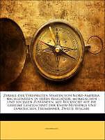 Cover: https://exlibris.azureedge.net/covers/9781/1456/0418/6/9781145604186xl.jpg