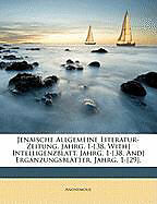 Cover: https://exlibris.azureedge.net/covers/9781/1456/0938/9/9781145609389xl.jpg