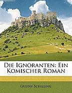 Cover: https://exlibris.azureedge.net/covers/9781/1456/1168/9/9781145611689xl.jpg