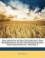 Cover: https://exlibris.azureedge.net/covers/9781/1456/1269/3/9781145612693xl.jpg