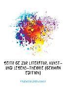 Cover: https://exlibris.azureedge.net/covers/9781/1456/1358/4/9781145613584xl.jpg