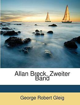 Cover: https://exlibris.azureedge.net/covers/9781/1456/1559/5/9781145615595xl.jpg