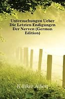 Cover: https://exlibris.azureedge.net/covers/9781/1456/2797/0/9781145627970xl.jpg