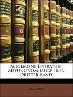 Cover: https://exlibris.azureedge.net/covers/9781/1456/4952/1/9781145649521xl.jpg