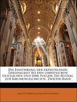 Cover: https://exlibris.azureedge.net/covers/9781/1456/5205/7/9781145652057xl.jpg