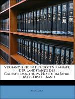 Cover: https://exlibris.azureedge.net/covers/9781/1456/6176/9/9781145661769xl.jpg