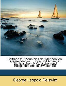 Cover: https://exlibris.azureedge.net/covers/9781/1456/6416/6/9781145664166xl.jpg