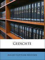 Cover: https://exlibris.azureedge.net/covers/9781/1456/8349/5/9781145683495xl.jpg