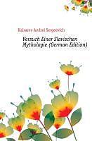 Cover: https://exlibris.azureedge.net/covers/9781/1456/8849/0/9781145688490xl.jpg