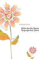 Cover: https://exlibris.azureedge.net/covers/9781/1456/9326/5/9781145693265xl.jpg