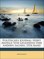 Cover: https://exlibris.azureedge.net/covers/9781/1456/9812/3/9781145698123xl.jpg