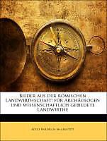 Cover: https://exlibris.azureedge.net/covers/9781/1456/9867/3/9781145698673xl.jpg