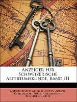 Cover: https://exlibris.azureedge.net/covers/9781/1457/1889/0/9781145718890xl.jpg