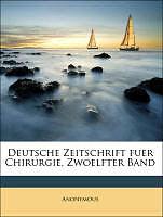 Cover: https://exlibris.azureedge.net/covers/9781/1457/3014/4/9781145730144xl.jpg