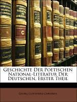 Cover: https://exlibris.azureedge.net/covers/9781/1457/3036/6/9781145730366xl.jpg