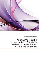 Cover: https://exlibris.azureedge.net/covers/9781/1457/3581/1/9781145735811xl.jpg
