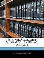 Cover: https://exlibris.azureedge.net/covers/9781/1457/4950/4/9781145749504xl.jpg