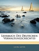 Cover: https://exlibris.azureedge.net/covers/9781/1457/5526/0/9781145755260xl.jpg