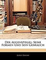 Cover: https://exlibris.azureedge.net/covers/9781/1457/5560/4/9781145755604xl.jpg