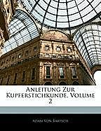 Cover: https://exlibris.azureedge.net/covers/9781/1457/6090/5/9781145760905xl.jpg