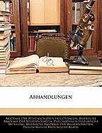 Cover: https://exlibris.azureedge.net/covers/9781/1457/6574/0/9781145765740xl.jpg