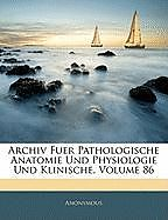 Cover: https://exlibris.azureedge.net/covers/9781/1457/6610/5/9781145766105xl.jpg