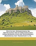Cover: https://exlibris.azureedge.net/covers/9781/1457/7269/4/9781145772694xl.jpg