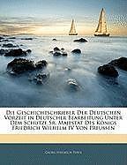 Cover: https://exlibris.azureedge.net/covers/9781/1457/7291/5/9781145772915xl.jpg