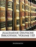 Cover: https://exlibris.azureedge.net/covers/9781/1457/7877/1/9781145778771xl.jpg