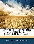 Cover: https://exlibris.azureedge.net/covers/9781/1457/7962/4/9781145779624xl.jpg