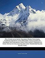Cover: https://exlibris.azureedge.net/covers/9781/1457/7971/6/9781145779716xl.jpg