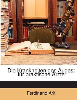 Cover: https://exlibris.azureedge.net/covers/9781/1457/8223/5/9781145782235xl.jpg
