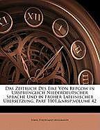 Cover: https://exlibris.azureedge.net/covers/9781/1457/8388/1/9781145783881xl.jpg