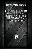 Cover: https://exlibris.azureedge.net/covers/9781/1457/9115/2/9781145791152xl.jpg