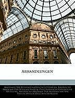 Cover: https://exlibris.azureedge.net/covers/9781/1457/9139/8/9781145791398xl.jpg