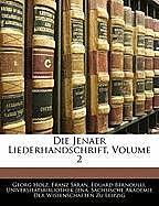 Cover: https://exlibris.azureedge.net/covers/9781/1457/9622/5/9781145796225xl.jpg