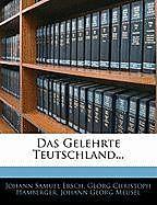 Cover: https://exlibris.azureedge.net/covers/9781/1457/9827/4/9781145798274xl.jpg