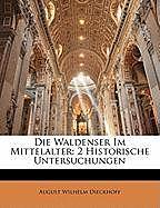 Cover: https://exlibris.azureedge.net/covers/9781/1457/9856/4/9781145798564xl.jpg