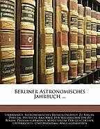 Cover: https://exlibris.azureedge.net/covers/9781/1458/0018/2/9781145800182xl.jpg