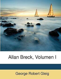 Cover: https://exlibris.azureedge.net/covers/9781/1458/0620/7/9781145806207xl.jpg
