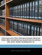 Cover: https://exlibris.azureedge.net/covers/9781/1458/1996/2/9781145819962xl.jpg
